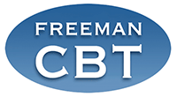 new site for freeman CBT (coming soon)